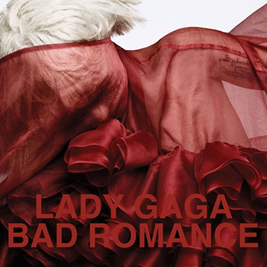 Lady-Gaga-Bad-Romance-Single-Art